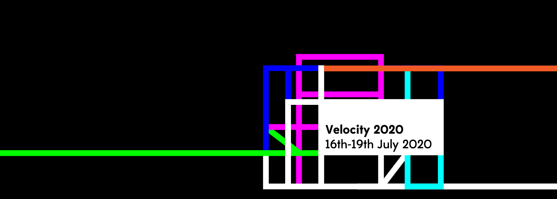 Velocity-website-headers-alt.jpg