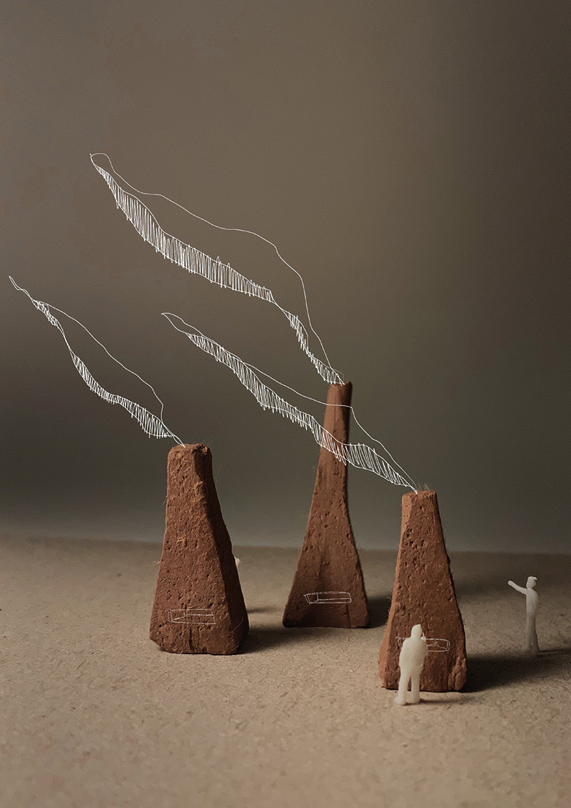 Submission to Craft and Making: Alex Walker - 1623690238