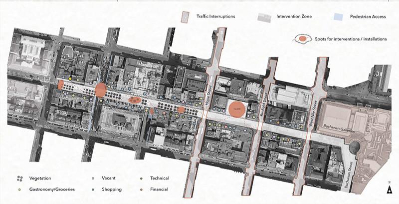 Submission to Interior Futures: Silja Rempel - 1623685345