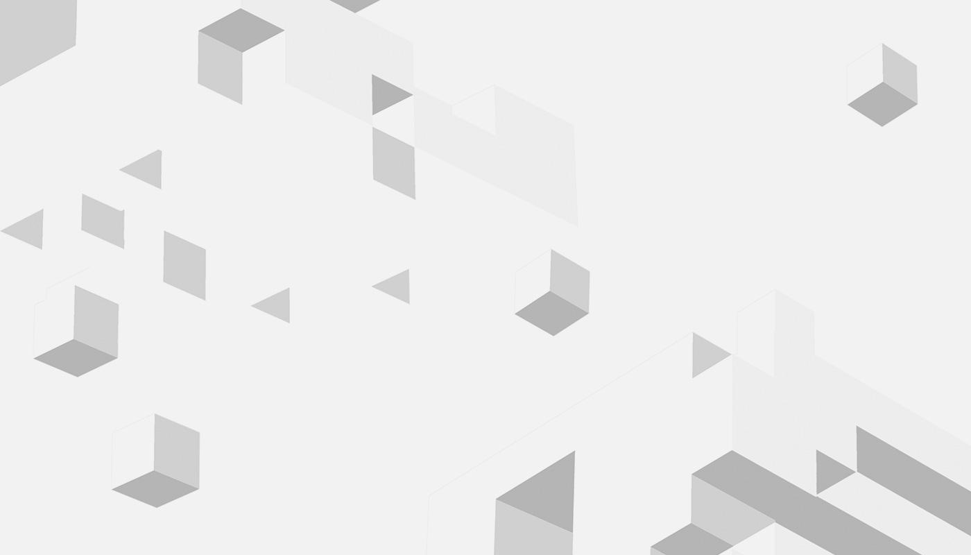 ie-2012-header.jpg