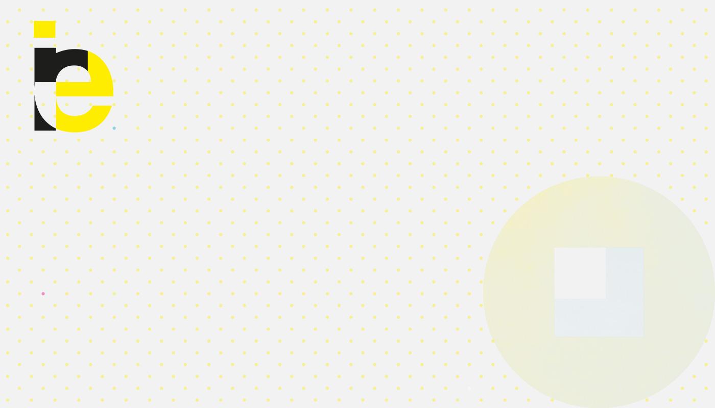 ie-2013-header.jpg