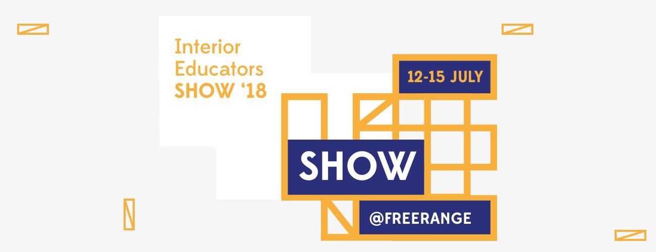 ie-show-2018.jpg